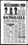 Evening Herald (Dublin) Friday 16 March 1990 Page 52