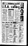 Evening Herald (Dublin) Friday 16 March 1990 Page 53