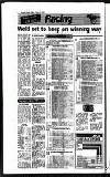 Evening Herald (Dublin) Friday 16 March 1990 Page 56