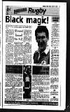 Evening Herald (Dublin) Friday 16 March 1990 Page 57