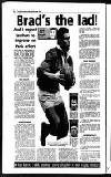 Evening Herald (Dublin) Friday 16 March 1990 Page 58