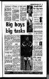 Evening Herald (Dublin) Friday 16 March 1990 Page 59