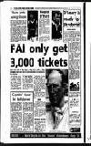 Evening Herald (Dublin) Friday 16 March 1990 Page 60