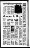 Evening Herald (Dublin) Monday 02 April 1990 Page 2