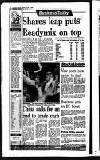 Evening Herald (Dublin) Monday 02 April 1990 Page 6