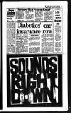 Evening Herald (Dublin) Monday 02 April 1990 Page 7