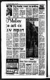 Evening Herald (Dublin) Monday 02 April 1990 Page 8