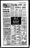 Evening Herald (Dublin) Monday 02 April 1990 Page 9