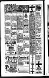 Evening Herald (Dublin) Monday 02 April 1990 Page 10