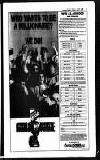 Evening Herald (Dublin) Monday 02 April 1990 Page 11