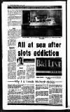 Evening Herald (Dublin) Monday 02 April 1990 Page 12