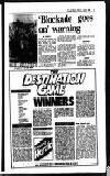 Evening Herald (Dublin) Monday 02 April 1990 Page 13
