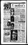Evening Herald (Dublin) Monday 02 April 1990 Page 14