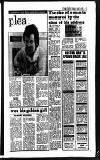 Evening Herald (Dublin) Monday 02 April 1990 Page 15