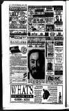 Evening Herald (Dublin) Monday 02 April 1990 Page 16