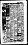 Evening Herald (Dublin) Monday 02 April 1990 Page 17