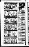 Evening Herald (Dublin) Monday 02 April 1990 Page 18