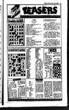 Evening Herald (Dublin) Monday 02 April 1990 Page 19