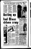 Evening Herald (Dublin) Monday 02 April 1990 Page 20