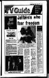 Evening Herald (Dublin) Monday 02 April 1990 Page 21