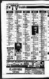 Evening Herald (Dublin) Monday 02 April 1990 Page 22