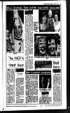 Evening Herald (Dublin) Monday 02 April 1990 Page 25