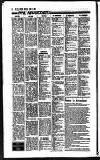 Evening Herald (Dublin) Monday 02 April 1990 Page 26