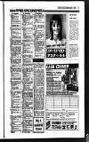 Evening Herald (Dublin) Monday 02 April 1990 Page 27