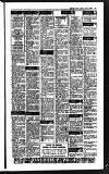 Evening Herald (Dublin) Monday 02 April 1990 Page 29