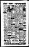 Evening Herald (Dublin) Monday 02 April 1990 Page 30