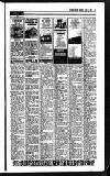 Evening Herald (Dublin) Monday 02 April 1990 Page 31