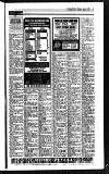 Evening Herald (Dublin) Monday 02 April 1990 Page 33