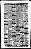 Evening Herald (Dublin) Monday 02 April 1990 Page 34
