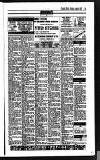 Evening Herald (Dublin) Monday 02 April 1990 Page 35