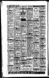 Evening Herald (Dublin) Monday 02 April 1990 Page 36