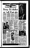 Evening Herald (Dublin) Monday 02 April 1990 Page 37