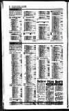 Evening Herald (Dublin) Monday 02 April 1990 Page 38
