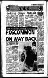 Evening Herald (Dublin) Monday 02 April 1990 Page 40