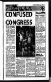 Evening Herald (Dublin) Monday 02 April 1990 Page 41