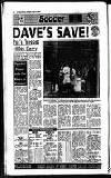 Evening Herald (Dublin) Monday 02 April 1990 Page 42