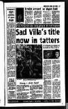 Evening Herald (Dublin) Monday 02 April 1990 Page 43