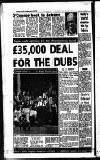 Evening Herald (Dublin) Monday 02 April 1990 Page 44