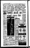 Evening Herald (Dublin) Tuesday 03 April 1990 Page 2