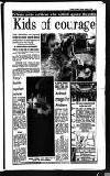 Evening Herald (Dublin) Tuesday 03 April 1990 Page 3