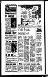 Evening Herald (Dublin) Tuesday 03 April 1990 Page 4