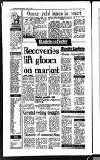 Evening Herald (Dublin) Tuesday 03 April 1990 Page 6