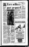 Evening Herald (Dublin) Tuesday 03 April 1990 Page 7