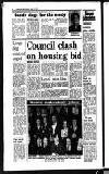 Evening Herald (Dublin) Tuesday 03 April 1990 Page 8