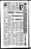 Evening Herald (Dublin) Tuesday 03 April 1990 Page 10