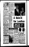 Evening Herald (Dublin) Tuesday 03 April 1990 Page 12